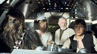 Mehr Informationen zu Star Wars auf StarWars.com