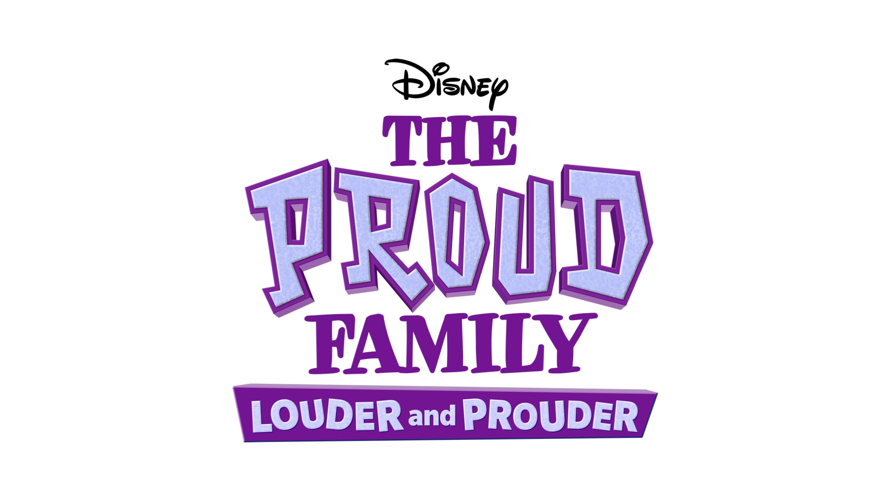 Disney+ Revival Of 'The Proud Family' Gets Even 'Louder And Prouder' With Star-Studded Guest Voice Roster, Including Lizzo, Tiffany Haddish, Lil Nas X, Chance The Rapper, Lena Waithe, Leslie Odom Jr., Gabrielle Union, Normani And Many More