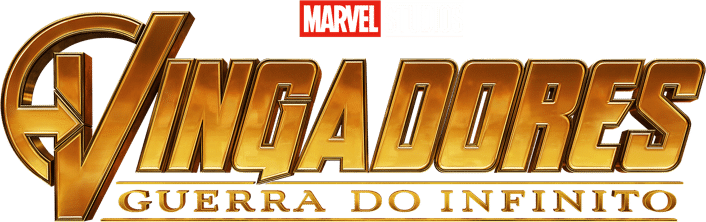 Vingadores: Guerra do Infinito | Nos cinemas a 25 abril