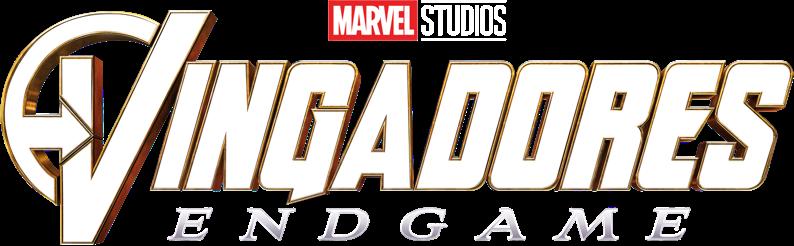 Vingadores: Endgame | El 25 de abril nos cinemas