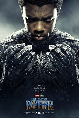 pt_blackpanther_characterposter_panther_