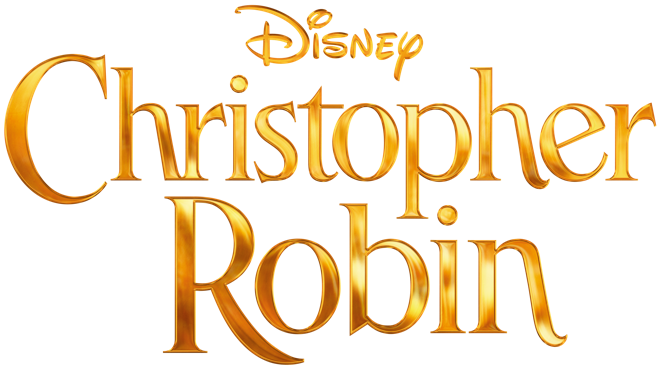 Find out more about Christopher Robin