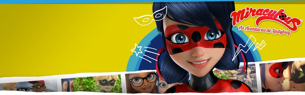Large Hero - Show - Miraculous: Verhalen over Ladybug & Cat Noir