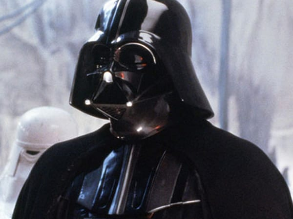 Can You Match the Quote to the 'Star Wars' Villain?