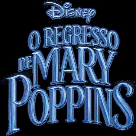 O Regresso de Mary Poppins | 20 de dezembro en cines