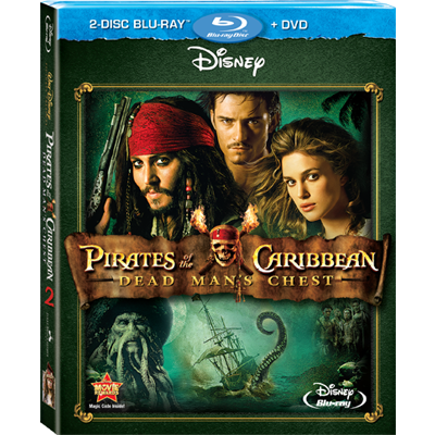 pirates of the caribbean dead mans chest downloadhub