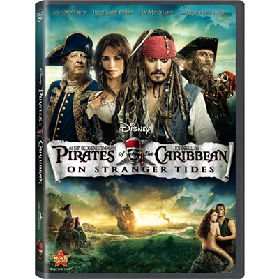 pirates of the caribbean 5 torrent download in tamil
