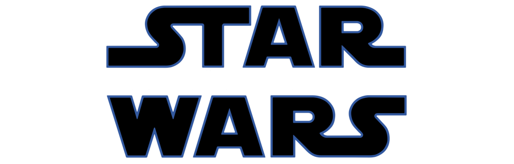 Descobre mais sobre Star Wars: A Ascensão de Skywalker