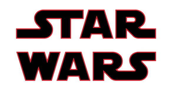 Star Wars: Os Ultimos Jedi | Já nos cinemas