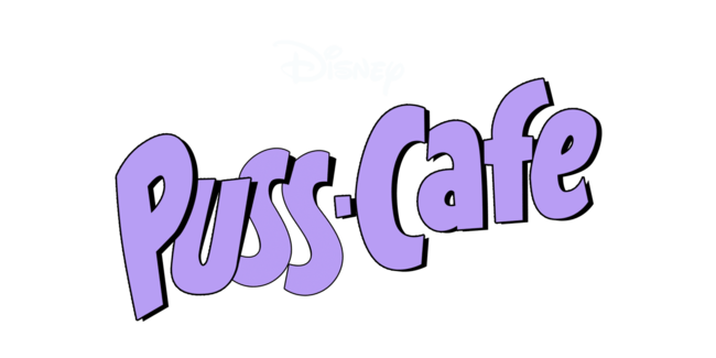Puss-Cafe