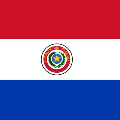 Radio Disney Paraguay