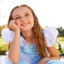 Test: Quale principessa sei?