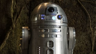 R2-BHD (Tooby)