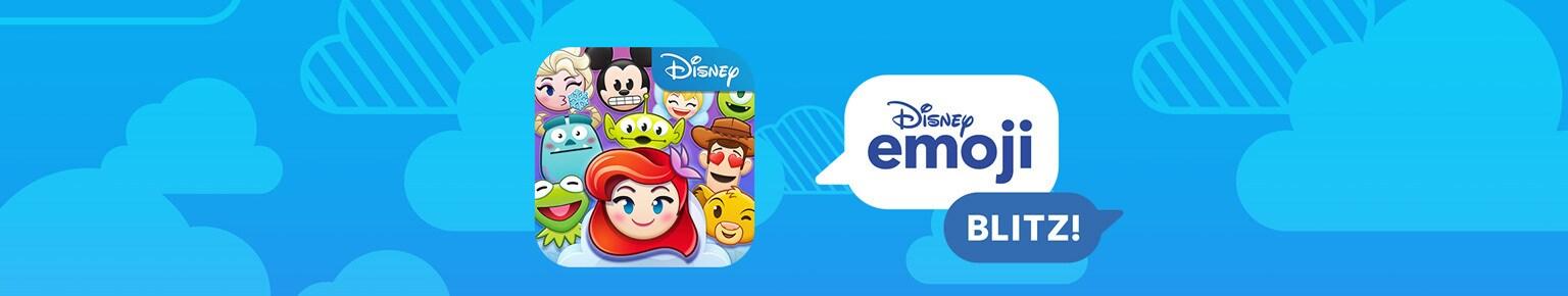 Disney Emoji | Disney Characters