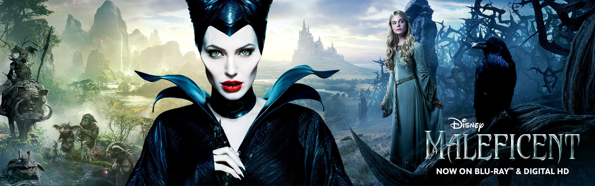 maleficent 2014 hindi dubbed movie torrent