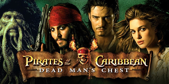 free download pirates of the caribbean 2 game