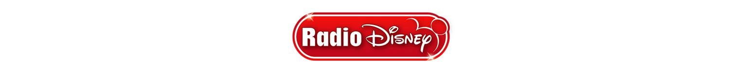 Welcome to Radio Disney
