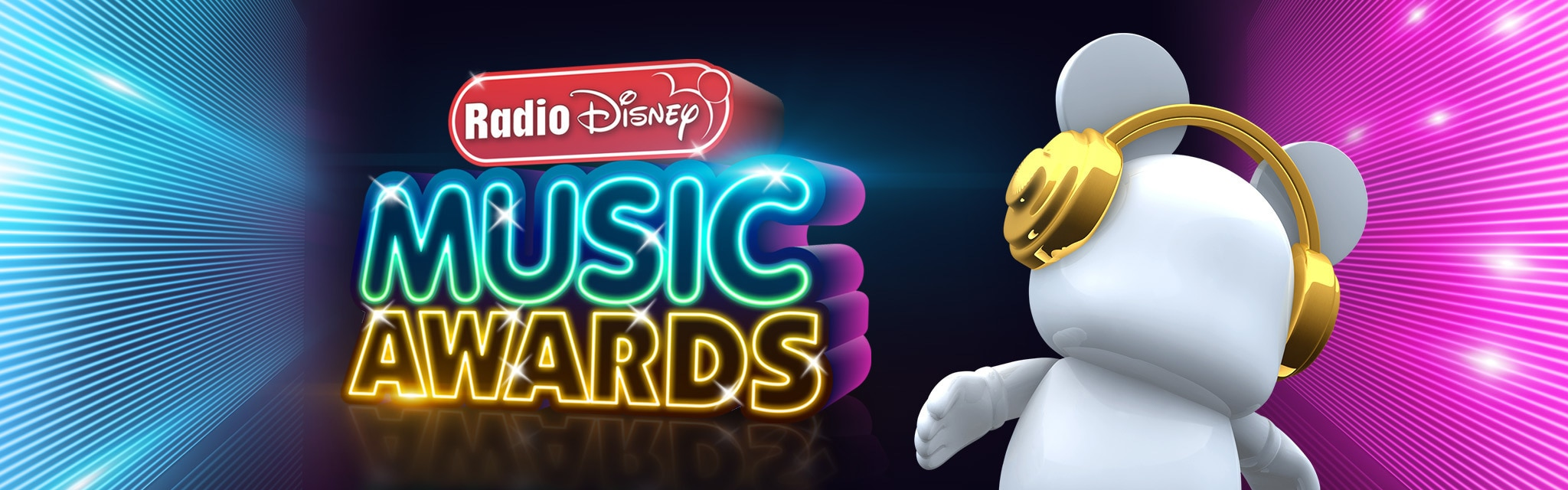 2017 RDMA Voting Hero