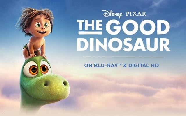the good son full movie stream