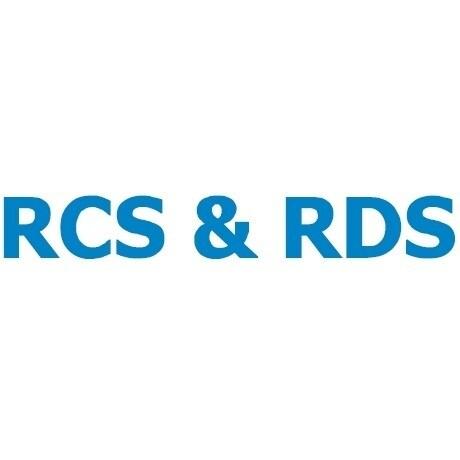 RCS&RDS