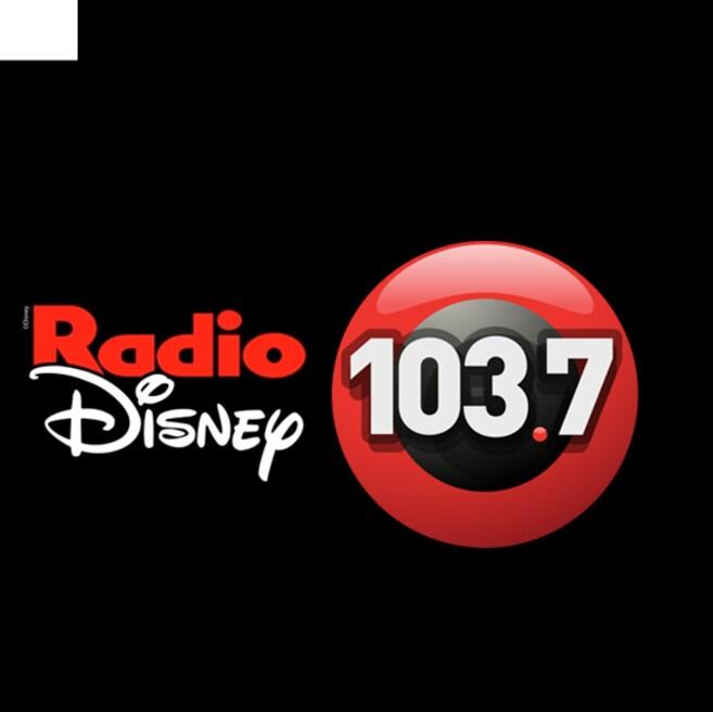 Radio Disney tiene nueva frecuencia en Uruguay