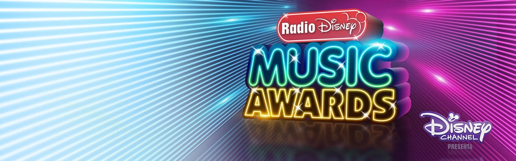 RDMA 2017 - Hero Replay
