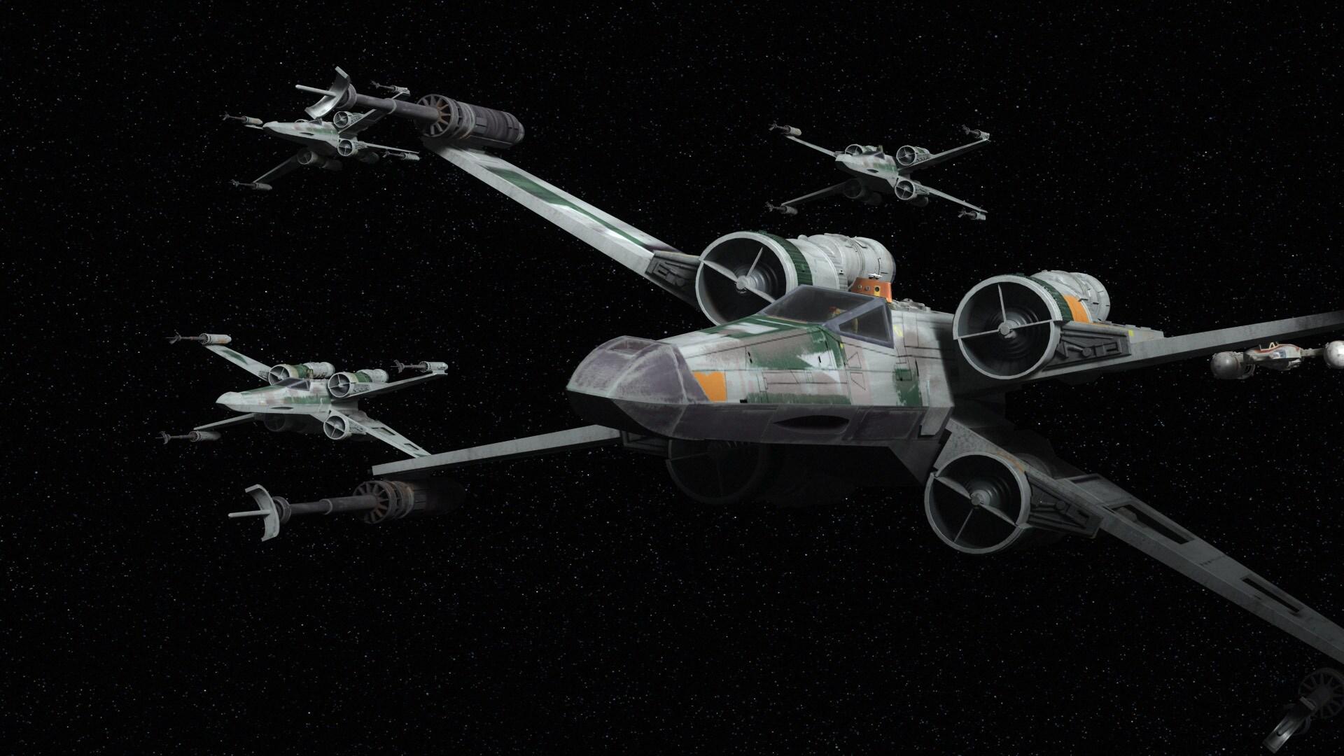 rebel assault star wars rebels 01 2ba0e66f