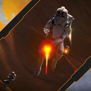"Rebels Recon: Inside ""Ghosts of Geonosis"""