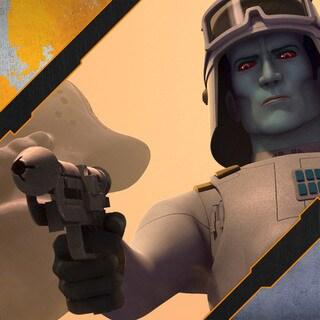 """Rebels Recon: Inside """"Zero Hour"""""""