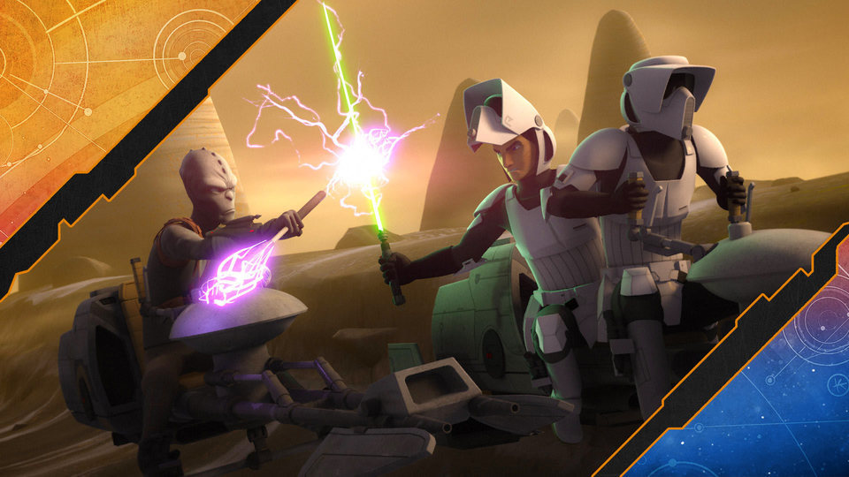 Star Wars Rebels   StarWars com