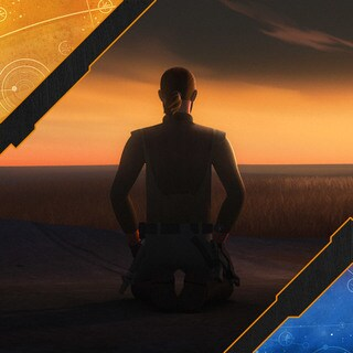 "Rebels Recon: Inside ""Jedi Night"" & ""DUME"""