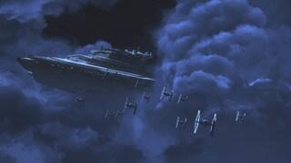 Rebuilding the Resistance Episode Guide