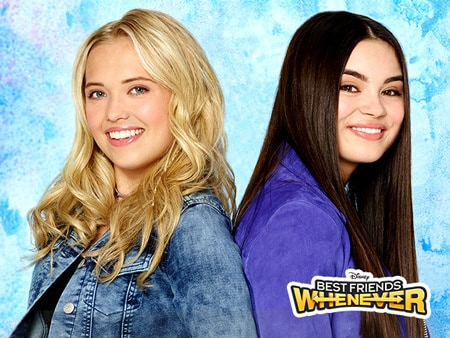 tv shows for kids on disney channel. best friends whenever tv shows for kids on disney channel