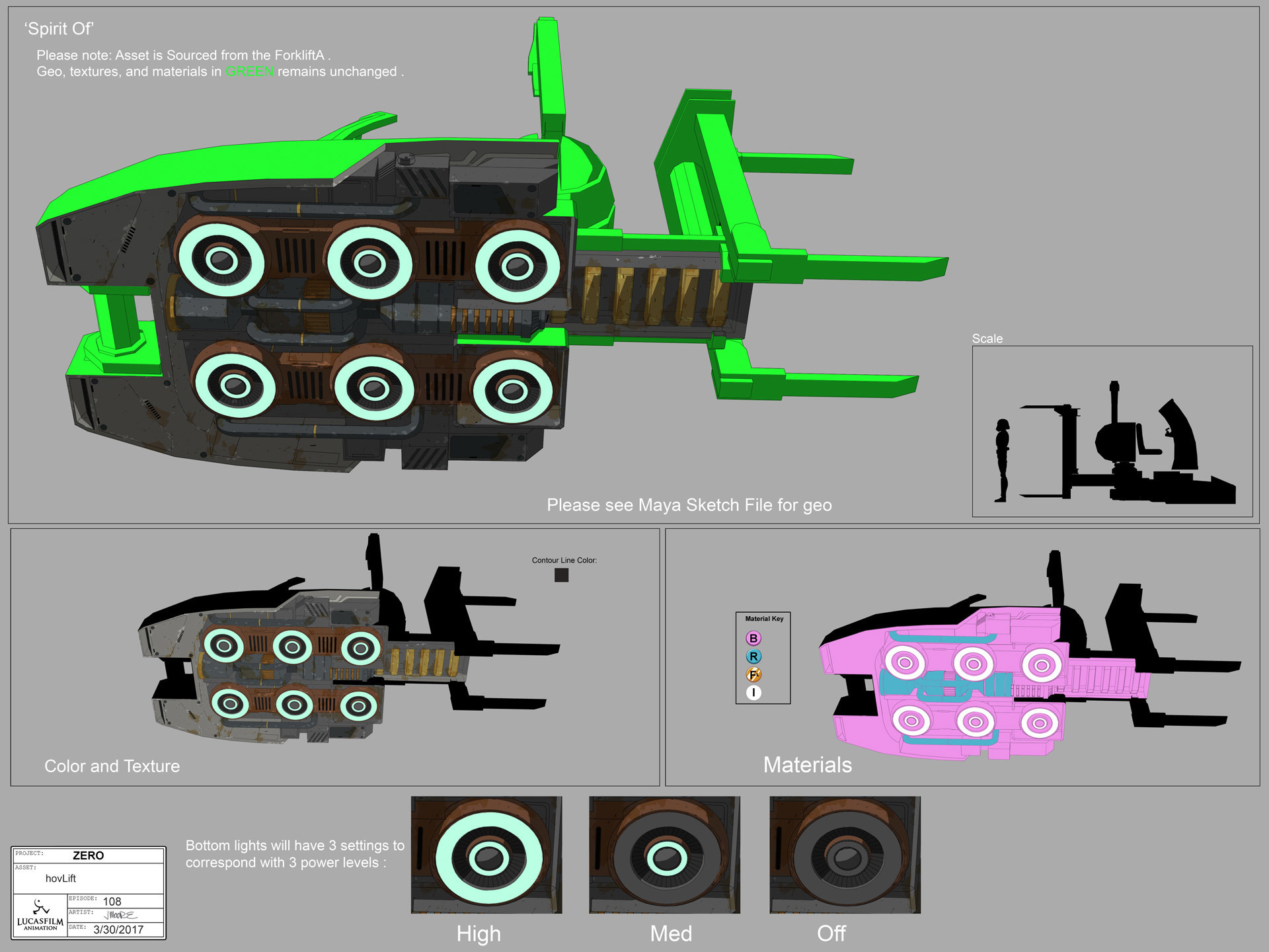 resistance-108-concept-art-gallery-6_f628c252.jpeg?region=0%2C0%2C1920%2C1440