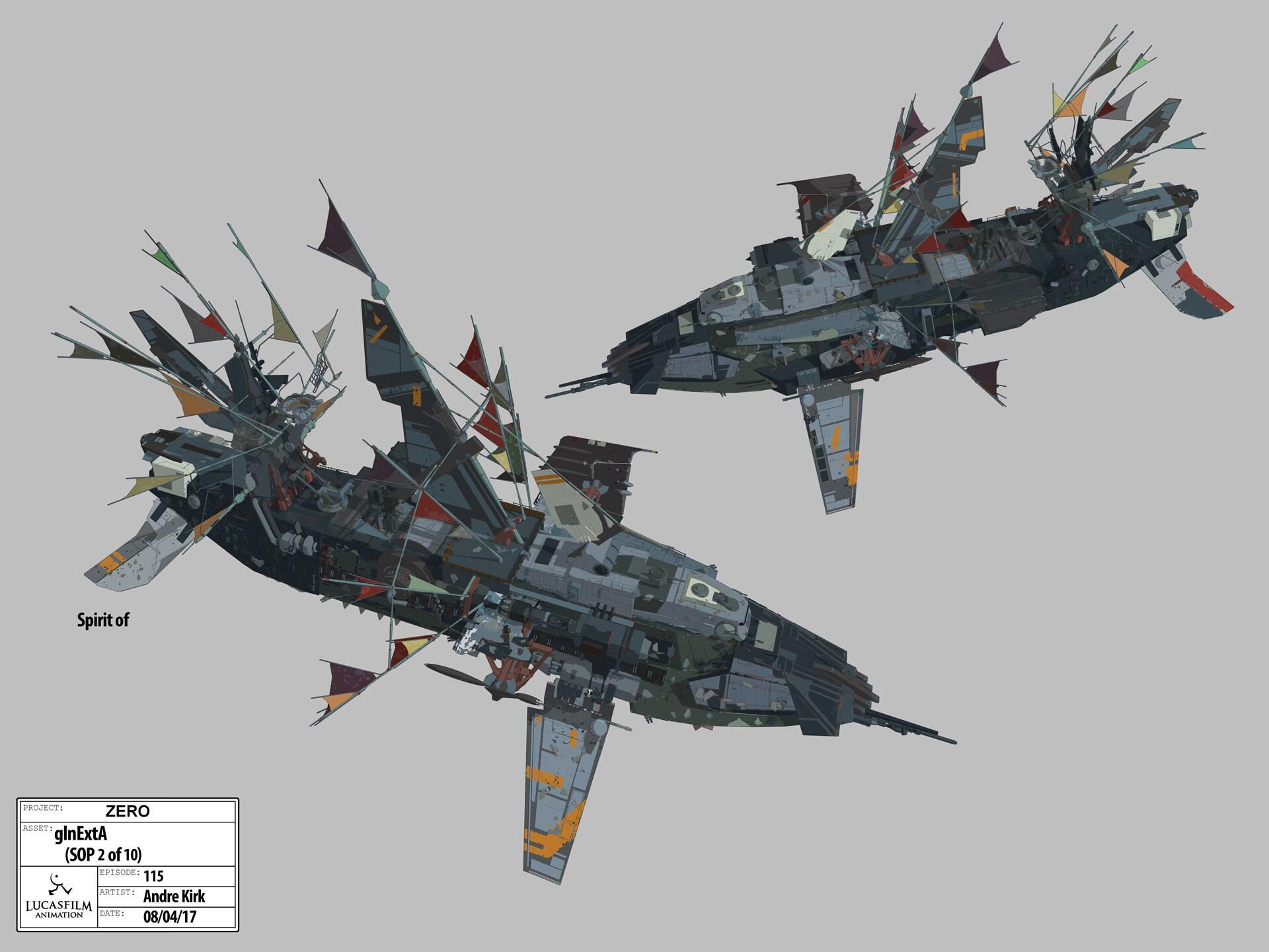 resistance-115-concept-art-gallery-5_f889115a.jpeg?region=0%2C0%2C1920%2C1440