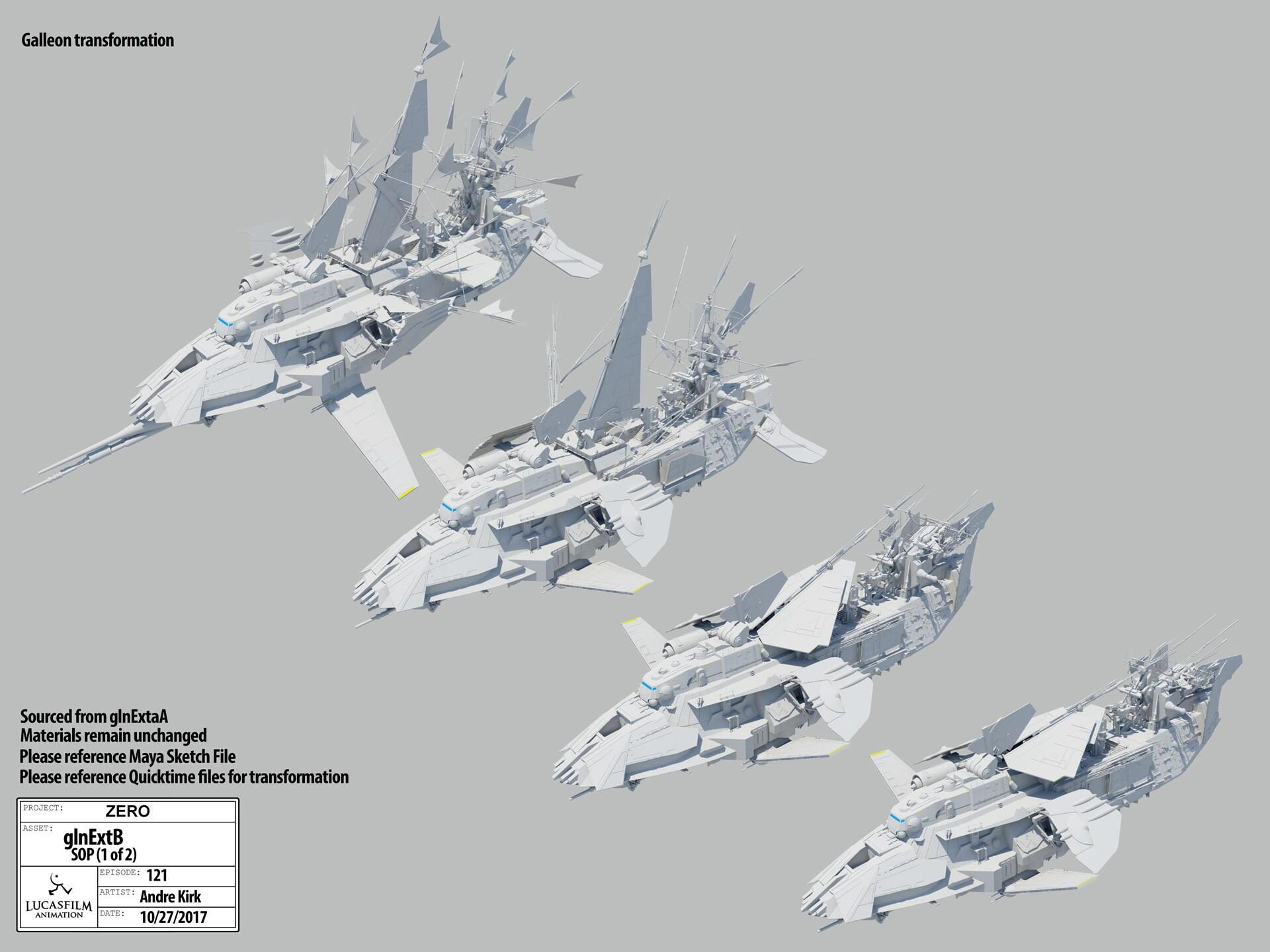 resistance-121-concept-art-gallery-6_9bedac26.jpeg?region=0%2C0%2C1920%2C1440