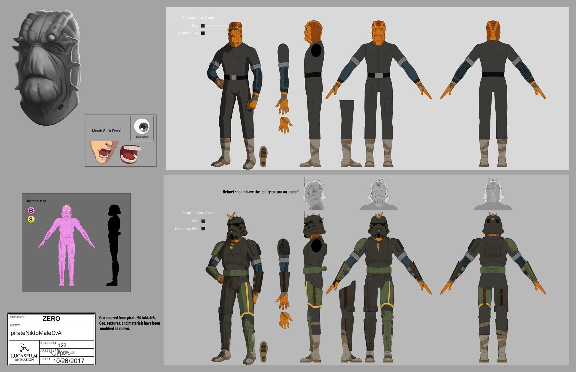 resistance-122-concept-art-gallery-4_f006229a.jpeg?region=0%2C0%2C1920%2C1240