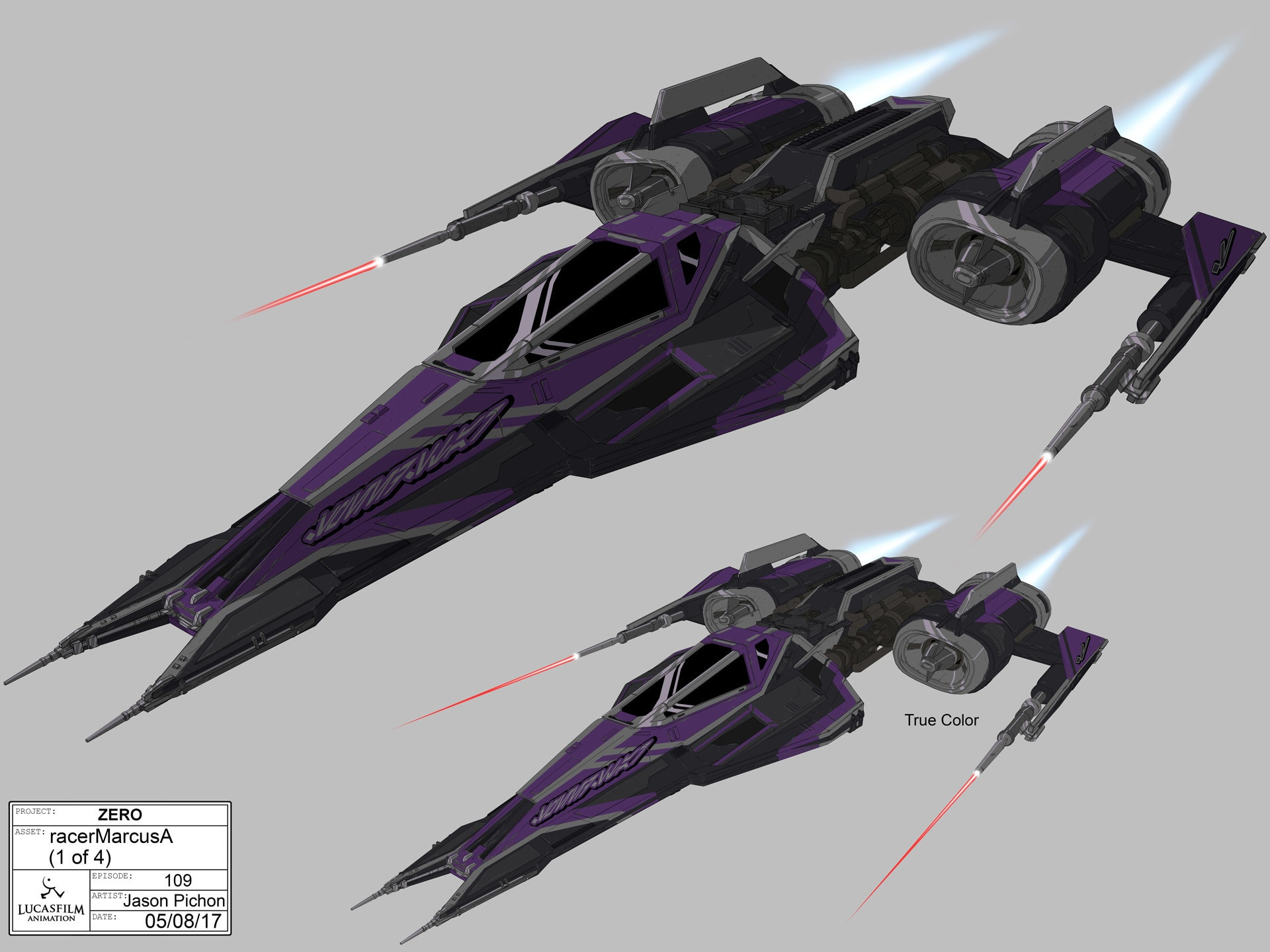 resistance-db-concept-art-gallery-3_326c