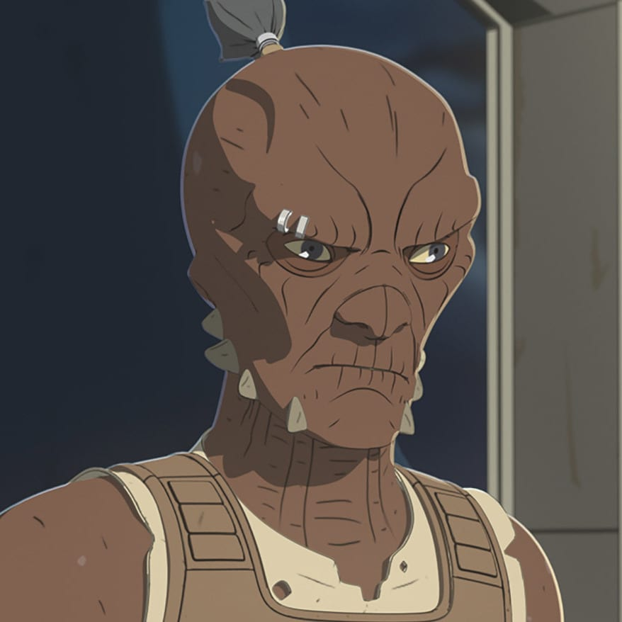 Star Wars Characters Planets And Vehicles Starwarscom
