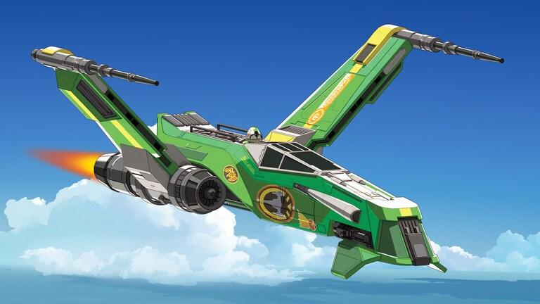 resistance-db-green-ace-racer-main-image_d8e30b2e.jpeg?region=0%2C0%2C1560%2C878&width=768