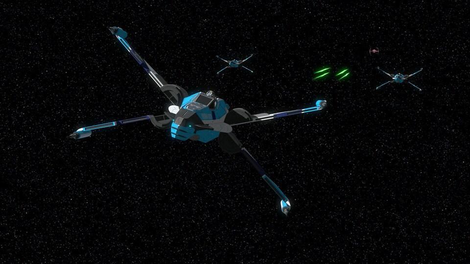 resistance-db-t-85-x-wing-main-image_a006d7bd.jpeg?region=0%2C0%2C1560%2C878&width=960