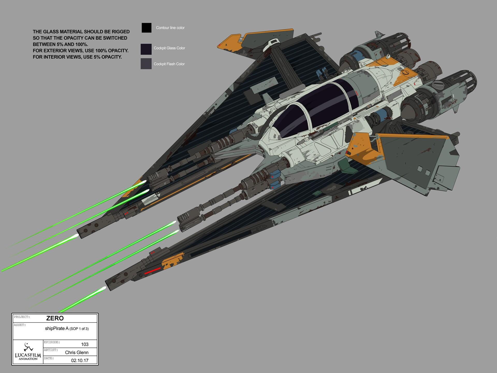 resistance-db-triple-dark-concept-art-3_bdeb6727.jpeg?region=0%2C0%2C1920%2C1440
