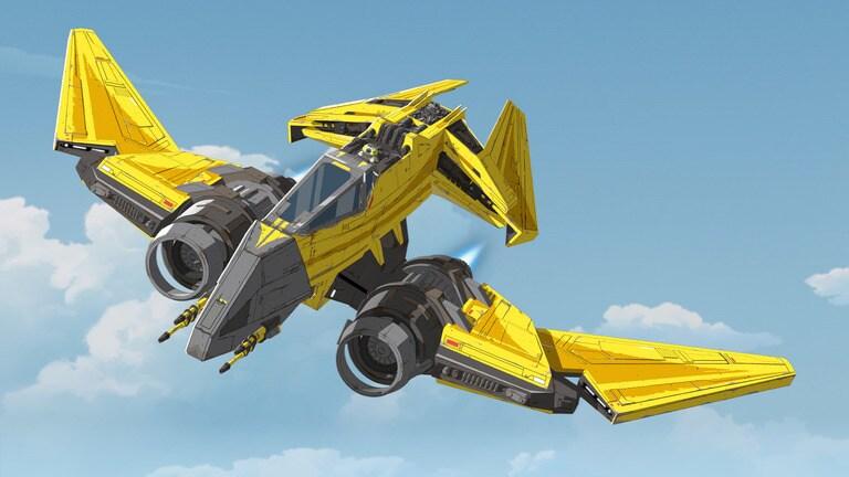 resistance-db-yellow-ace-racer-main-image_e18c1df4.jpeg?region=0%2C0%2C1560%2C878&width=768