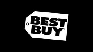 Rebels Complete Season 4 - BD - Best Buy