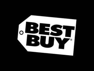 Rebels Complete Season 4 - DVD - Best Buy