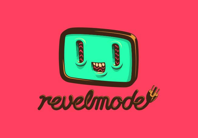 The Station - Network Links - Revelmode