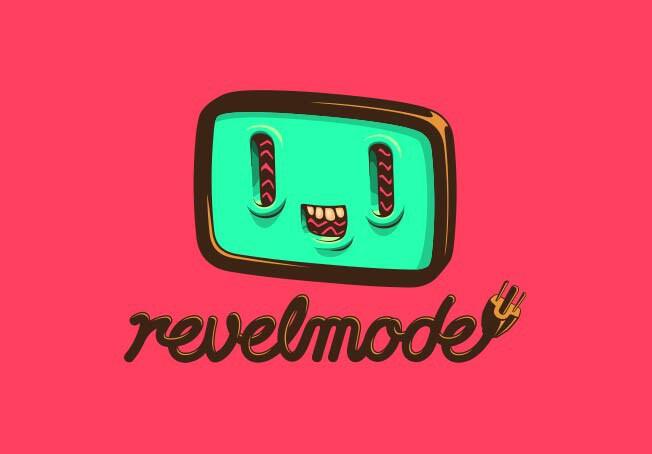 Revelmode