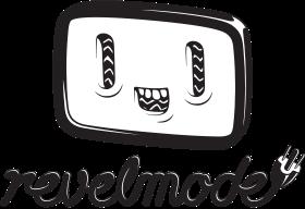 Revelmode-Footer-Logo