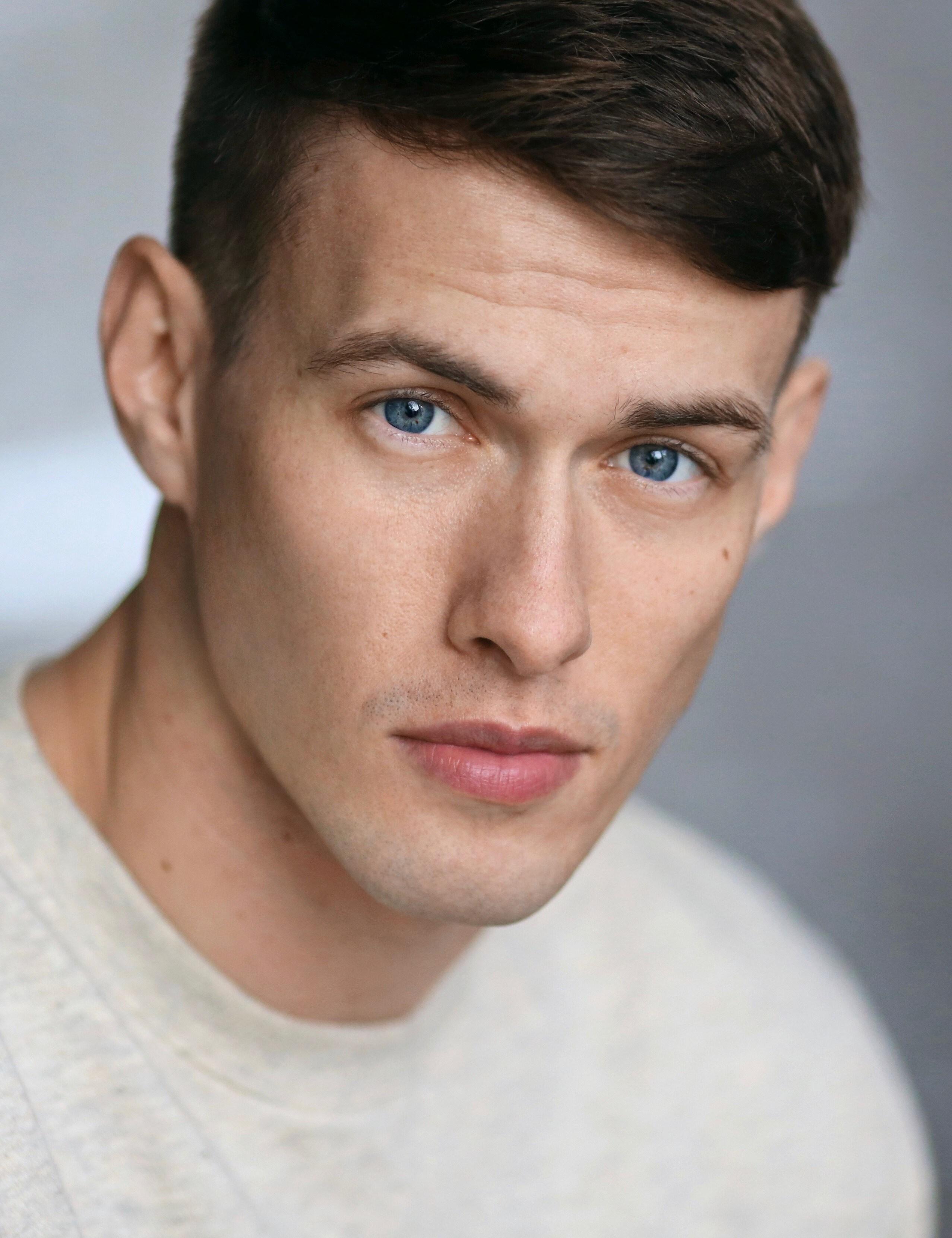 Rhys West