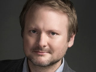 Rian Johnson, Writer-Director of Star Wars: The Last Jedi, to Create All-New Star Wars Trilogy